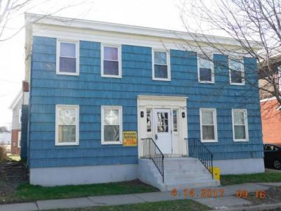Photo of 136 Beethoven Street, Binghamton, NY 13905