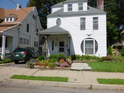 Photo of 3 Green St, Binghamton, NY 13901