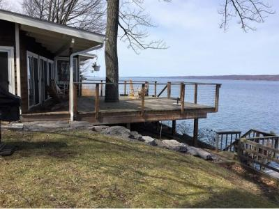 Photo of 8807 Rocky Dock Road, Interlaken, NY 14847