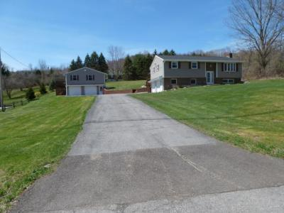 Photo of 1249 County Airport Road, Binghamton, NY 13760