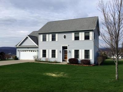 Photo of 50 Rose Lane, Johnson City, NY 13790