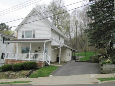 Photo of 41 Telegraph St, Binghamton, NY 13903