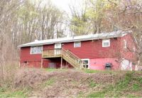 1559 Sulphur Springs Rd, Owego, NY 13827