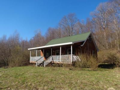 Photo of 778 County Road 20, Deposit, NY 13754