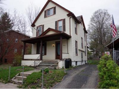 Photo of 19 Pearne Street, Binghamton, NY 13901
