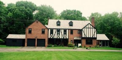 Photo of 56 Larchmont Rd, Vestal, NY 13850