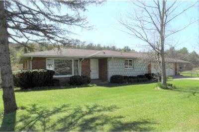 Photo of 1681 Airport Road, Binghamton, NY 13905