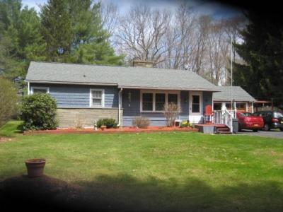 Photo of 273 Latimer Road, Bainbridge, NY 13733