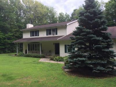 Photo of 51 Stacy Dr, Binghamton, NY 13905