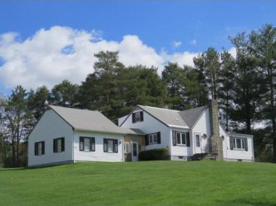 Photo of 205 Old Route 17, Windsor, NY 13865