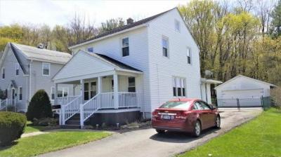 Photo of 614 Wilma St, Endwell, NY 13760