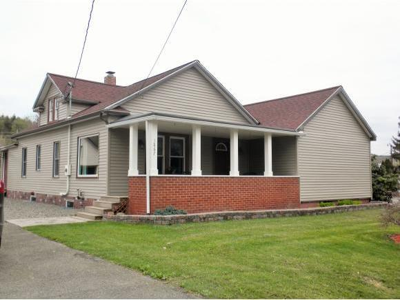 1867 Pierce Creek Rd, Binghamton, NY 13903