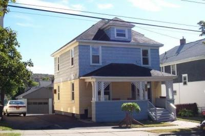 Photo of 304 Robinson St, Binghamton, NY 13904
