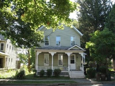 Photo of 96 Chapin St, Binghamton, NY 13905