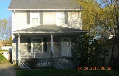 Photo of 10 Longview Avenue, Binghamton, NY 13905