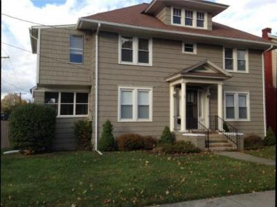 Photo of 78 Bennett Ave, Binghamton, NY 13905