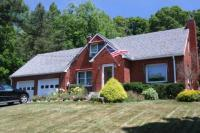624 Sunset Drive, Endwell, NY 13760