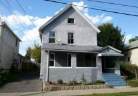 11 Baxter St, Binghamton, NY 13905