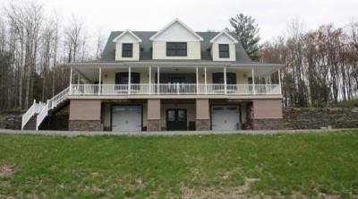 Photo of 927 Peck Hill Road, New Milford, PA 18834