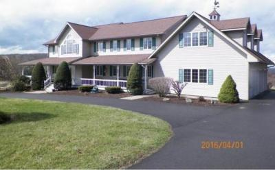 Photo of 4243 Renole Drive, Binghamton, NY 13903