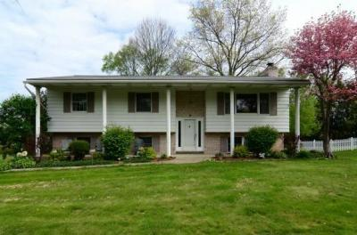 Photo of 18 Carol Court, Conklin, NY 13748
