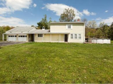 2352 Airport Road, Johnson City, NY 13790