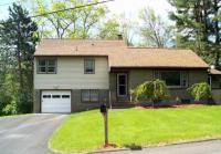 14 Linda Drive, Binghamton, NY 13905