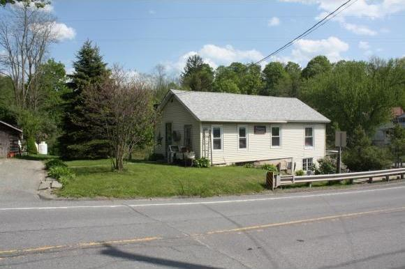4020 State Route 547, Harford, PA 18823