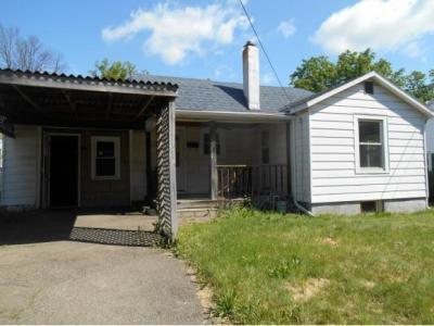 Photo of 65 Saratoga Ave, Binghamton, NY 13903
