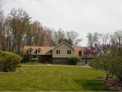 Photo of 247 Hillside Terrace, Endwell, NY 13760