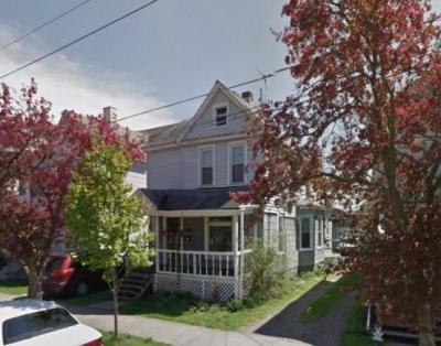 Photo of 24 Cary St, Binghamton, NY 13901