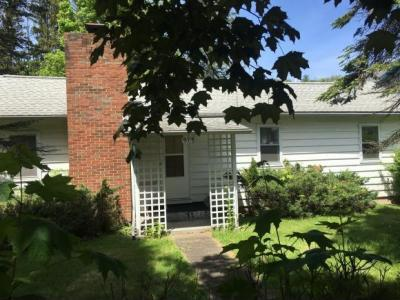 Photo of 515 East Front Street, Owego, NY 13827