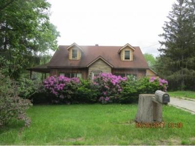 Photo of 19 Quilty Hill Road, Kirkwood, NY 13795