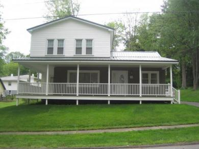 150 Franklin St, Great Bend, PA 18821