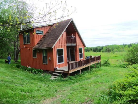 436 County Road 27, Bainbridge, NY 13733