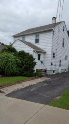 Photo of 53 North Arch, Johnson City, NY 13790