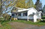 2557 State Hwy 206, Greene, NY 13778 photo 2