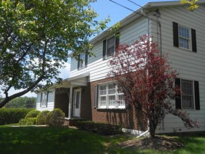 Photo of 19 David Drive, Johnson City, NY 13790