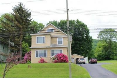 Photo of 178 & 180 Conklin Ave, Binghamton, NY 13903