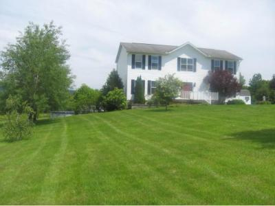 Photo of 15 Keith Lane, Conklin, NY 13748
