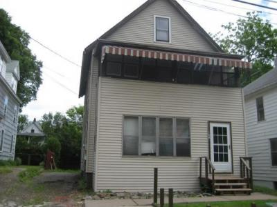 Photo of 199 Harrison St, Johnson City, NY 13790