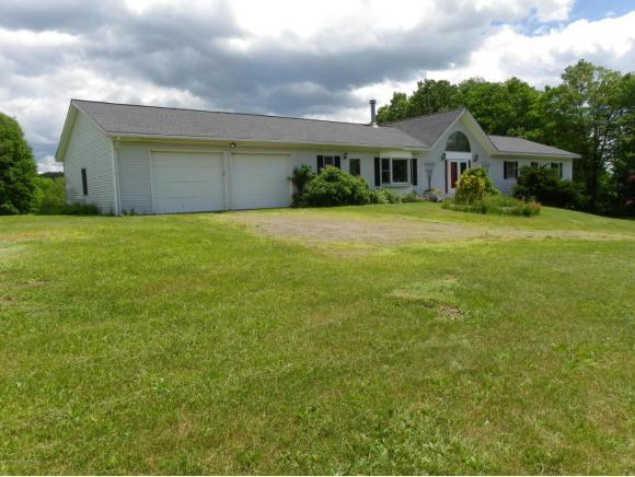 10456 State Route 547, Susquehanna, PA 18847