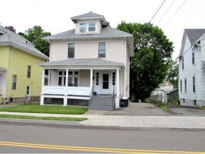 Photo of 209 Willow Street, Johnson City, NY 13790