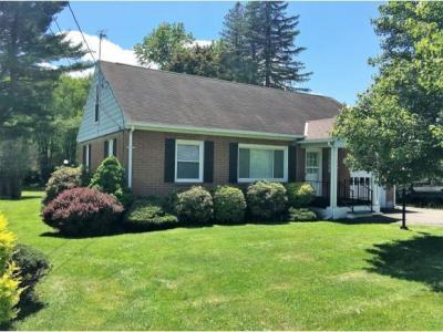 Photo of 800 Conklin Road, Conklin, NY 13903