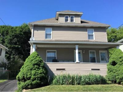 Photo of 10 Downs Ave., Binghamton, NY 13905