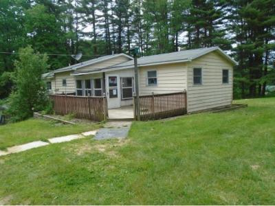 Photo of 475 Conklin Hill Rd., Chenango Forks, NY 13746
