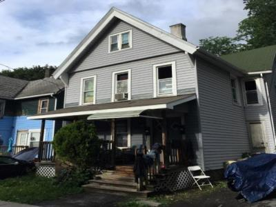 Photo of 12 Pleasant Avenue, Binghamton, NY 13904