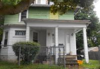 18 Duane Ave, Binghamton, NY 13903