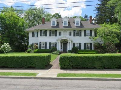 Photo of 27 Avon Road, Binghamton, NY 13905