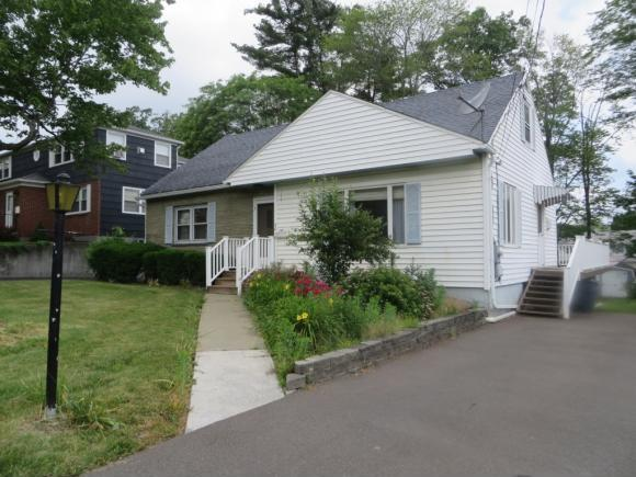 3015 Country Club Rd., Endwell, NY 13760